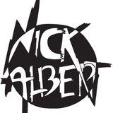 RAVE OR DIE - NICK ALBERT DJ MIX 2015