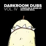 Silicone Soul - Darkroom Dubs Vol. IV (Exclusive Stream)