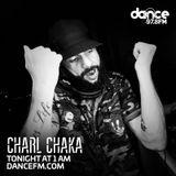 DANCE FM Session #19