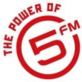 Ultimix@6 - 5FM