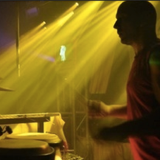 Drum-House Volume 2