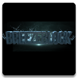 Breezeblock -DJ Andy Smith -  22.06.1998