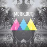 Bang That Workout - Reggaeton & Moombah! Mix Vol.1
