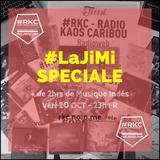 @lajimi94 2017 SPECIALE - A @RadioKC Selection