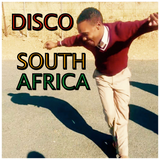 Disco South Africa!