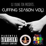 Cuffing Season vol.2