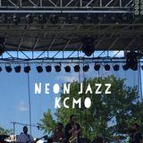 Neon Jazz - Episode 469 - 6.7.17