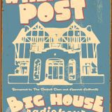 Whipping Post Ep #48: Big House Benefit Pt2