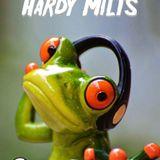 Hardy Milts 60m LIVE START 2019 11 14_1900 UTC