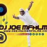 Dj Joe Mfalme - The Double Trouble Mixxtape 2018 Volume 33 2018 Bangers Edition