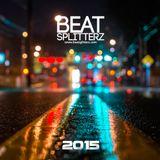 Beat Splitterz - In 2015