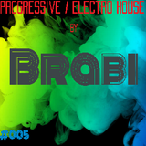 Brabi - Summer Progressive Set KINGSIZE