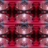 MAIINN'S HOUSE PRESENTS - PRIVATE SHOWS (AFRO-HOUSE EDITION) 001