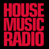 Jaydee live on house music radio uk