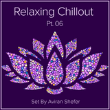 Relaxing Chillout 06