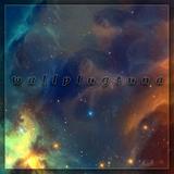 [124] WallPlugTuna on NSB Radio