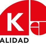 MystiKal  - Mixed by Kalidad