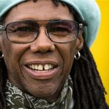 'The Ungroovables' play Nile Rodgers (30-11-2013)