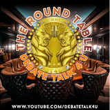 Round Table Ep.45:   Are Caucasians Systematically Evil Towards Blacks?