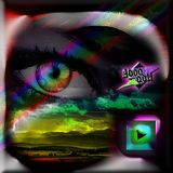Alan Parson-Eye in the sky - Aboo Adl Mixcloud