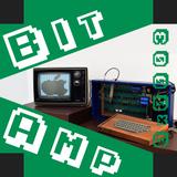 BA03h - Computadores