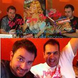 Pepe Valdés, capo del teatro en Yo No Soy Tu Baby, el podcast!