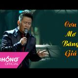Việt Mix - Cơn Mơ Băng Giá