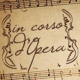 In corso d'Opera - Venerdì 11 Ottobre