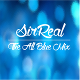The All Blue Mix
