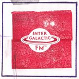 Electronic Justice #2 - Mule Driver | Intergalactic FM (September 2017)
