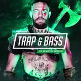 Trap Music 2018 - Bass Trap Mix
