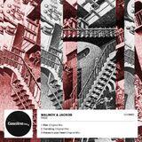 Malinov & Jackob - Voices in your head (Original Mix)