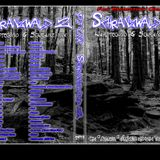 schranzwald_2_mixed_by_Dj_CTK