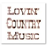 Little Sumthin Sumthin Country Mix - Dj David Q