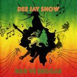 R&B Vs Reggae