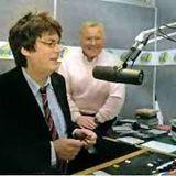David Hamilton Big L 31st August 2006 plus Mike Read