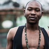 Seun Kuti - 20th February 2018
