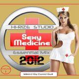 Sexy Medicine 2012 - Volume 1