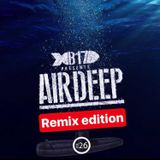 #Future #House #Dance #DJ #B17's AIRDEEP 26 #Remix #Hits #Edition #Electronic #Music #EDM #Beats