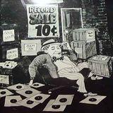 DJ Bigwheel - Podcast 2