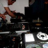 notacal mix