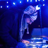 Tech Me 2 Da Desert Acid Bass Mix