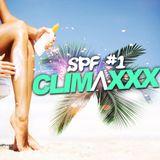 SPF 1- ClimaXXX Sun Producing Formula Radio Mix
