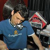 SOULSUGAR SET FA'MA' MENTOR DJ ARNO
