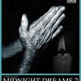 Dubstep Mixes Clásicos Vol.5 / Midnight Dreams Vol.2
