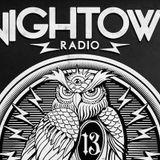 Jauz and Cut Snake - Night Owl Radio 075 - 27.JAN.2017