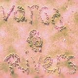 Varga Namos & Rivers - 2016 Valentine's Day Playlist