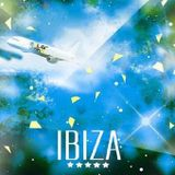 Ibiza Deep House.Acapella Mix...