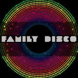 JFN全国放送 Family Disco 2018. 01.28 ゲスト清貴