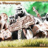 Animals Revenge